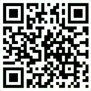 MEGVII旷视-旷视企业文化微信公众号